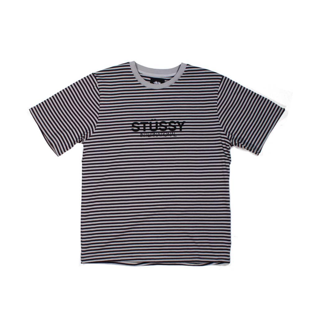 stussy-stussy-stripe-crew-grey