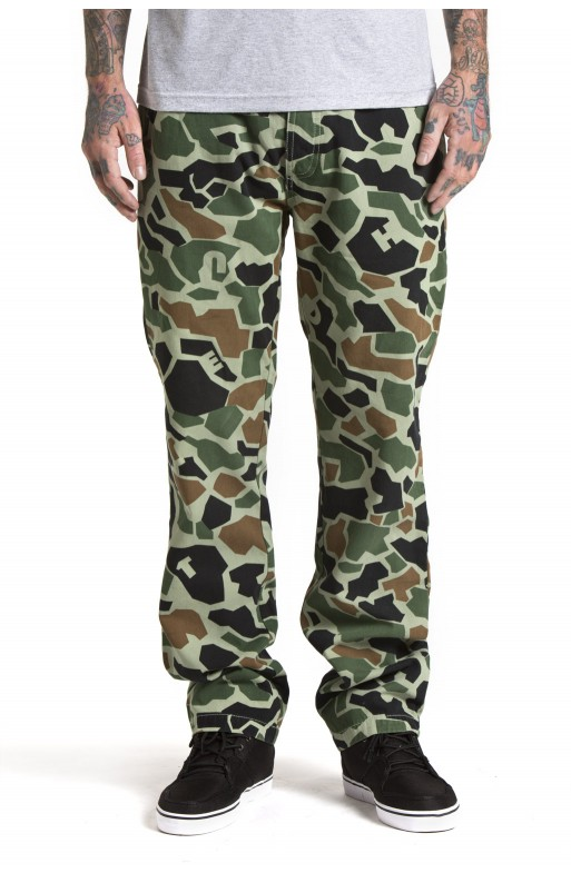 t13f104027_kruger_pant_duck_camo_1_2