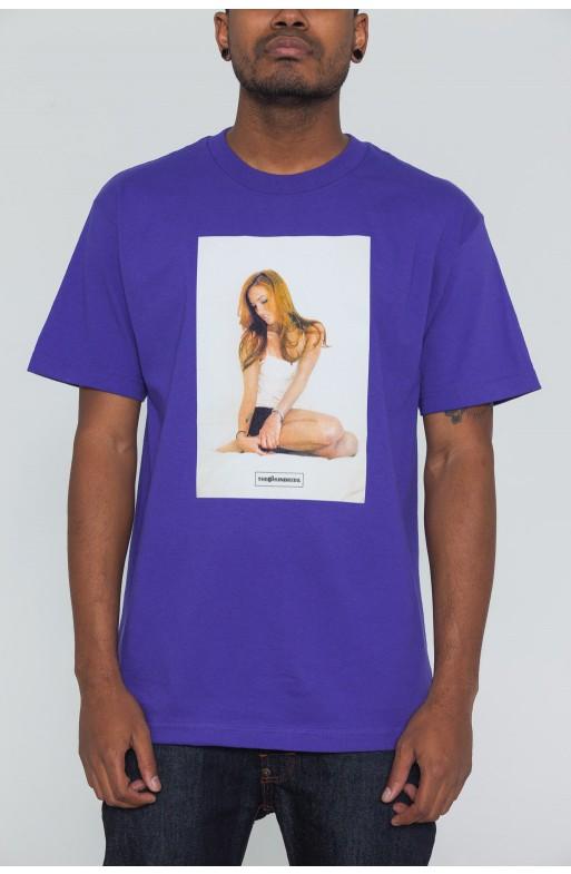 t13s101045_1_purple