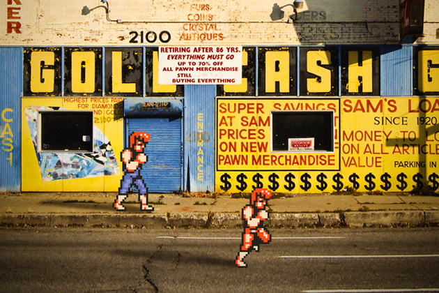 video-game-inspired-photography-8